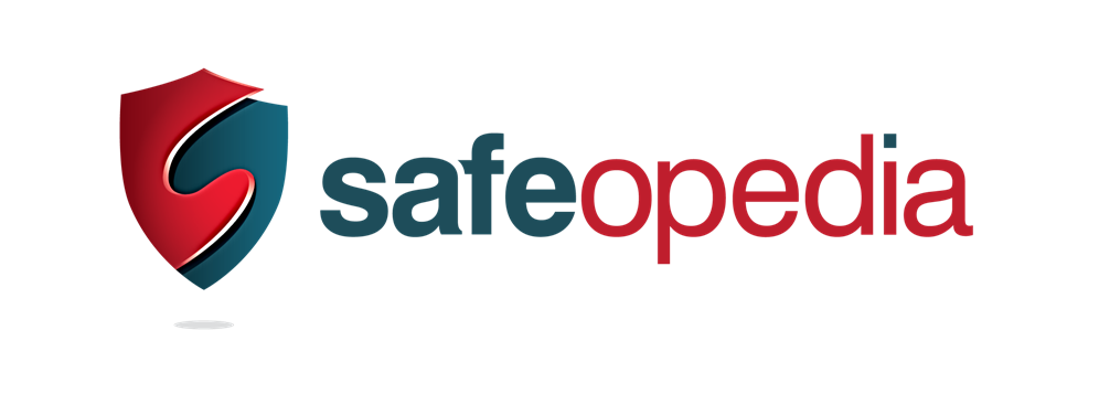 Safeopedia Partner