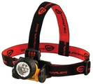 Septor® LED Headlamp